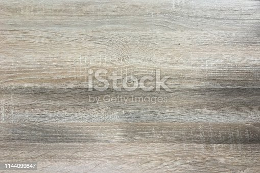 wood brown background, dark texture