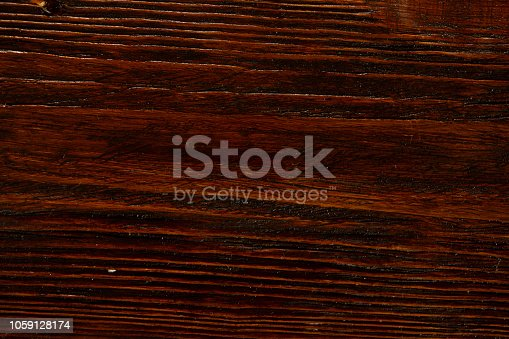 wood brown grain texture, top view of wooden table, wood wall background