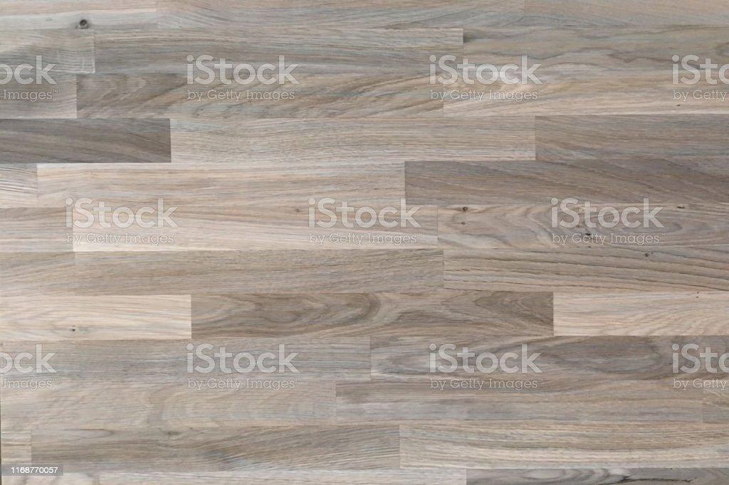 hout bruin parket achtergrond, houten vloer textuur - Royalty-free Achtergrond - Thema Stockfoto