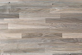 wood brown parquet background, wooden floor texture