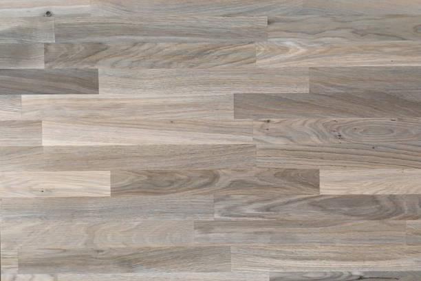 trä brun parkett bakgrund, trägolv textur - lövträ bildbanksfoton och bilder