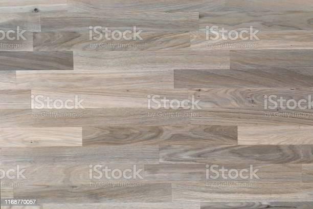 Hout Bruin Parket Achtergrond Houten Vloer Textuur Stockfoto en meer beelden van Achtergrond - Thema