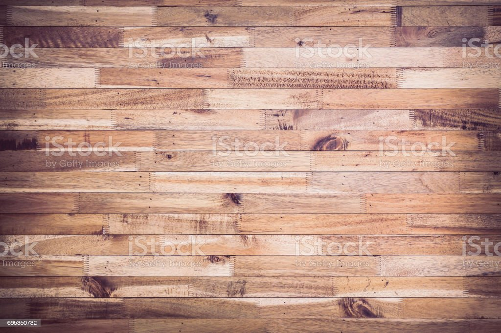 wood brown plank texture vintage background stock photo