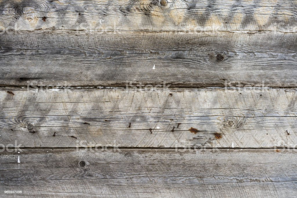 Wood closeup texture - Royalty-free Abstract Stock Photo