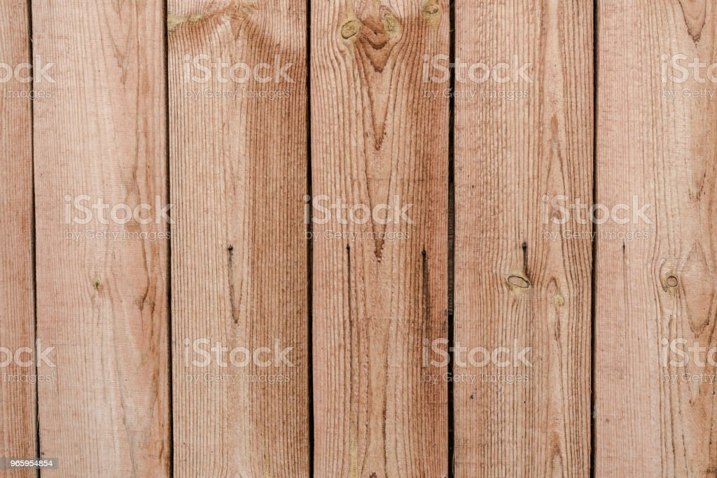 Houten close-up textuur - Royalty-free Abstract Stockfoto