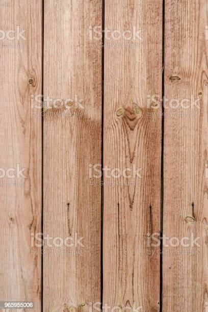 Wood Closeup Texture Stock Photo - Download Image Now