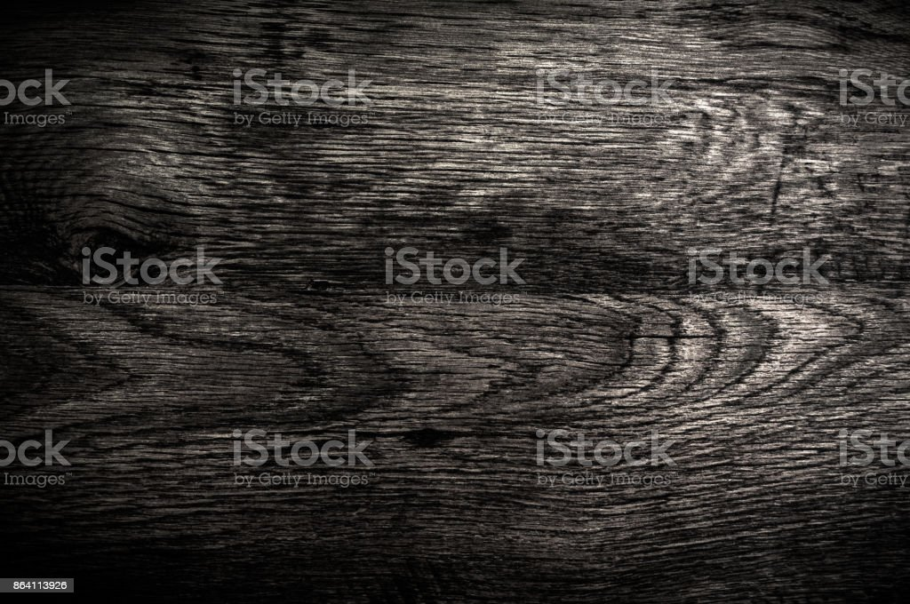 Wood Dark background texture royalty-free stock photo