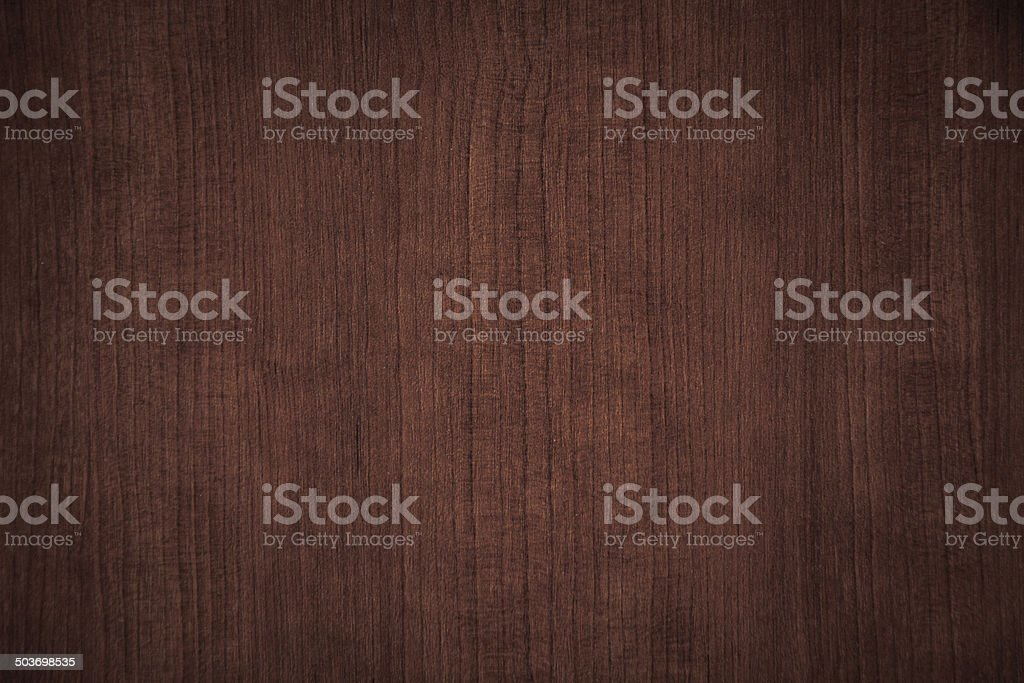 wood desk to use as background or texture stock photo