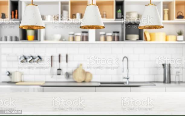 Wood empty surface and kitchen as background picture id1160709546?b=1&k=6&m=1160709546&s=612x612&h=  xzd9am4pwrzyhz xp0oecwn gzgaokj7gk8wfu5ew=