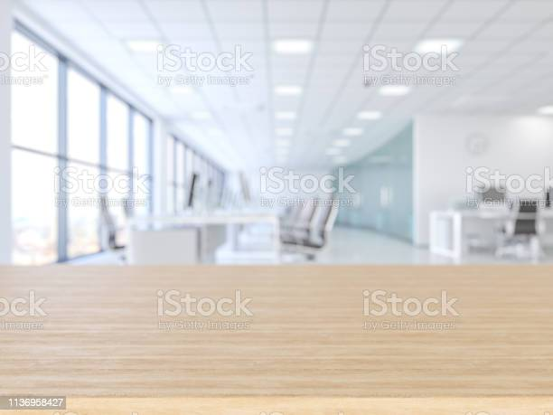 Wood empty surface and office building as background picture id1136958427?b=1&k=6&m=1136958427&s=612x612&h=cvccwp 2iqyohfl9lr5l9pd1g8hppk6b dqr3yvtwjs=