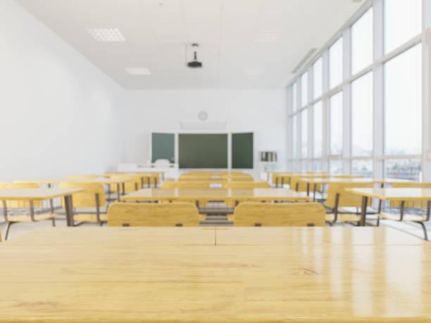 Wood empty surface and school classroom as background picture id1159337946?b=1&k=6&m=1159337946&s=612x612&w=0&h=bujlcxhfvoiu3kekytxo htlfdzzukgyubpwju8ydji=