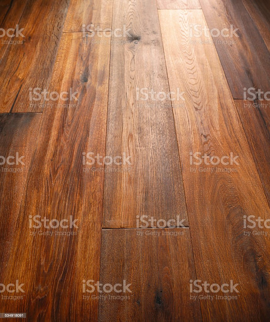 Wood Floor Background Rustic Parquet High Resolution Natural Woodgrain Texture Royalty Free Stock Photo