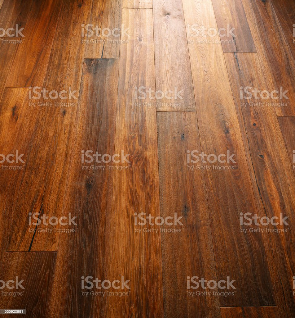 rustic wood floor background. Wood Floor Background Rustic Parquet High Resolution Natural Woodgrain Texture Royalty-free Stock Photo