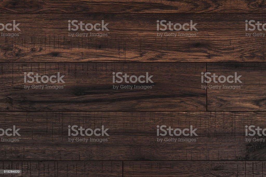 Wood floor panel texture background