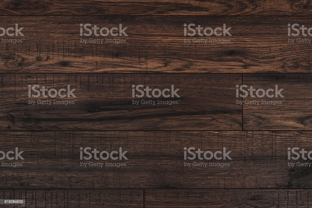 Wood floor panel texture background stock photo