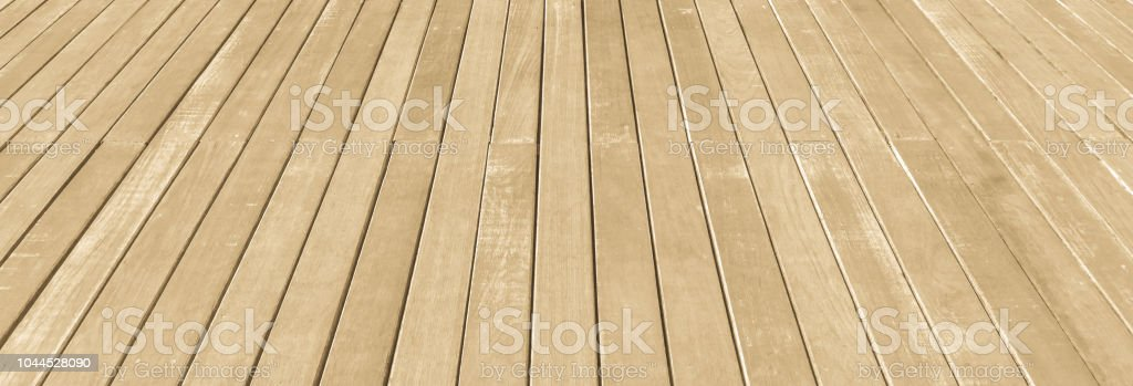 Natural light wood floor Pine Wood Floor Texture Background In Natural Light Yellow Creme Cream Beige Brown Color Royaltyfree Flooring In St Louis Mo From Lawson Brothers Floors Wood Floor Texture Background In Natural Light Yellow Creme Cream