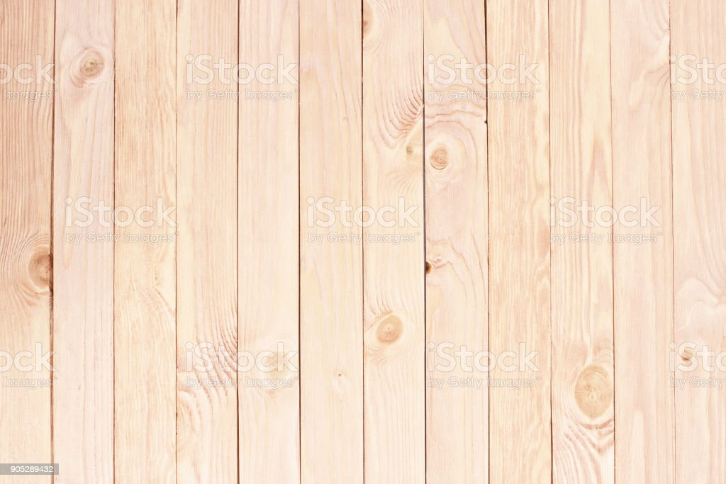 Wood floor texture or table bright wooden board background for Legno chiaro texture