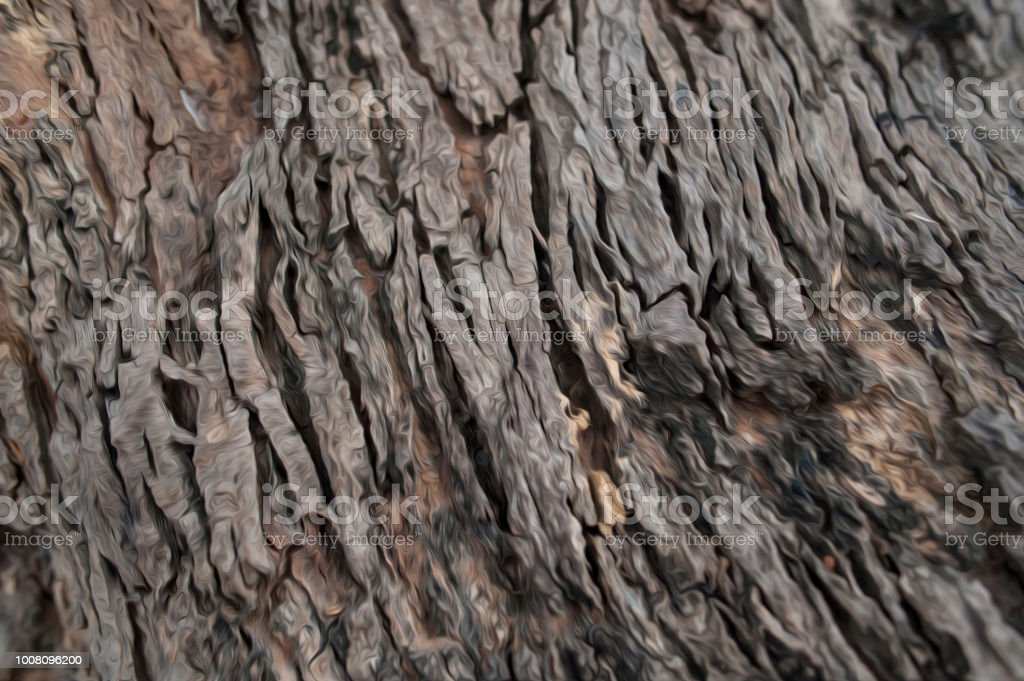 Wood Flooring Beautiful Wallpapers Stock Photo Download Image Now