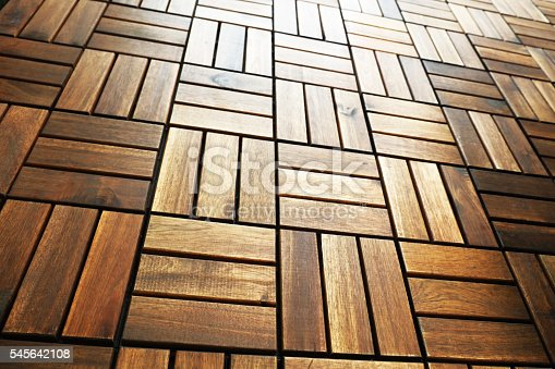 Wood Floors Patterned Timber Texture Wood Floors Patterned Stock