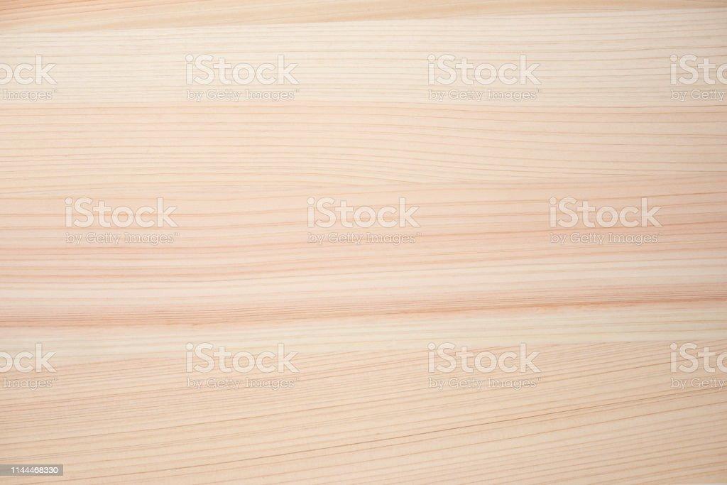 木目の背景素材 木目のストックフォトや画像を多数ご用意 Istock