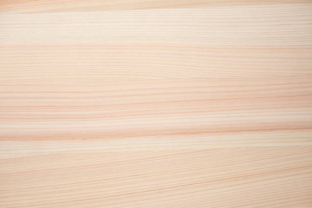 Wood grain background material Wood grain background material wood pattern stock pictures, royalty-free photos & images