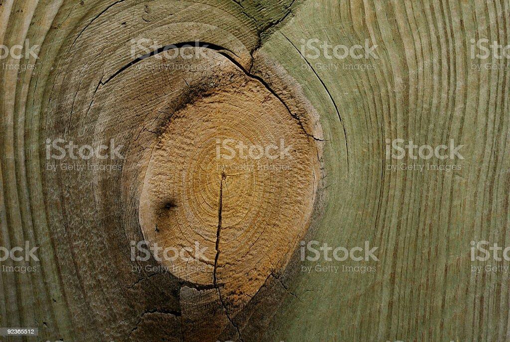 Wood grain background Lizenzfreies stock-foto