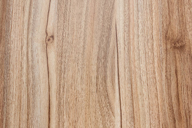 Wood grain background tedtured stock photo