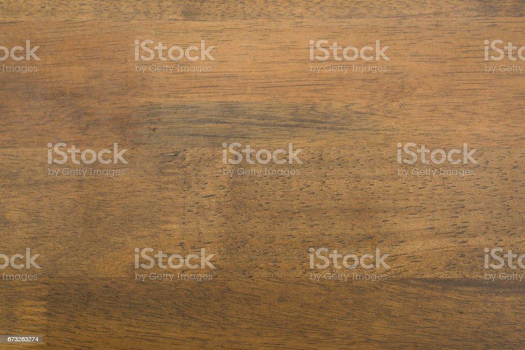 Wood grain - dirty stock photo