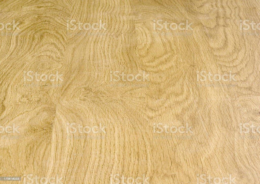Wood Grain royalty-free stock photo