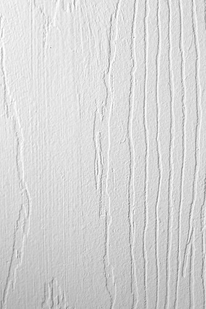 Wood Grain Texture 02 stock photo