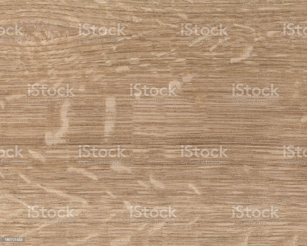 wood grain texture royalty-free stock photo