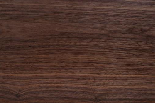 Wood Grain Textured
