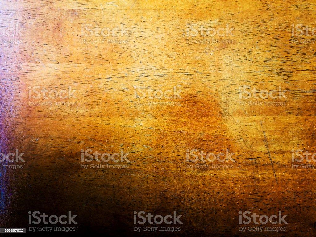 디자인을 위한 공간을 가진 나무 지저분한 배경 - 로열티 프리 0명 스톡 사진