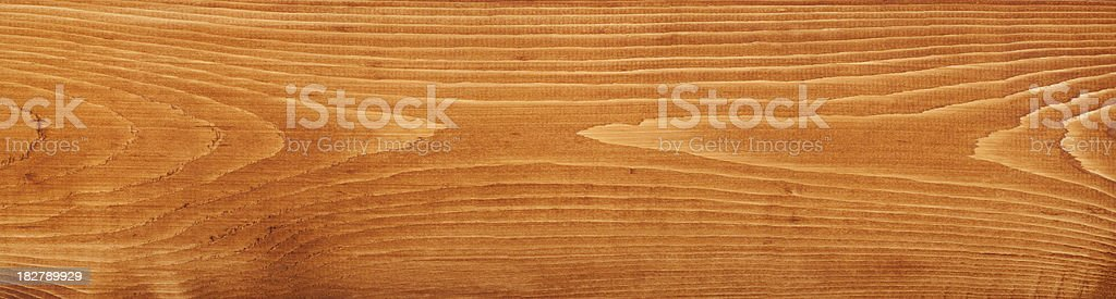 Wood Hi Resolution Texture royalty-free stock photo