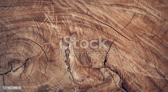 1200139538 istock photo Wood laminate board texture. Wooden background for design and decoration 1216208925