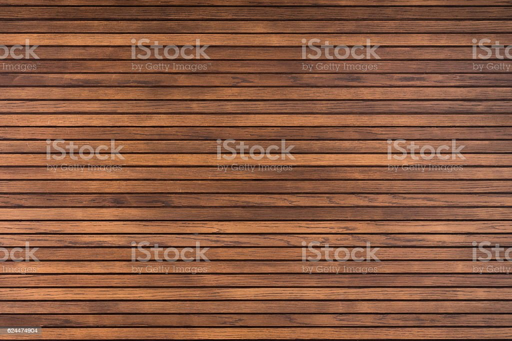 wood lath textrue background - foto de acervo