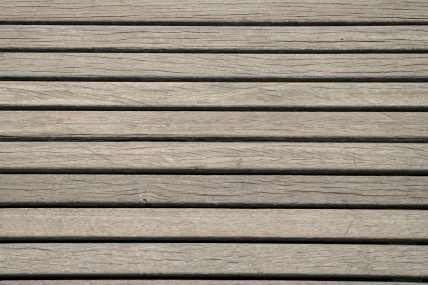 Holzlatte Textrue Hintergrund – Foto