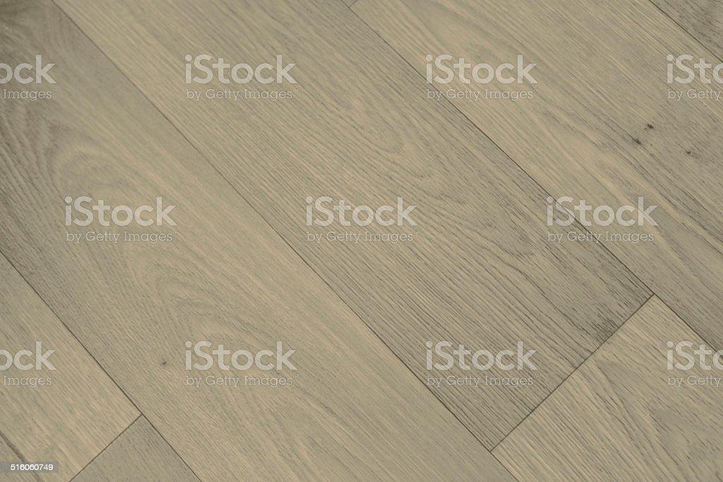 Texture pavimento in legno lino fotografie stock e altre