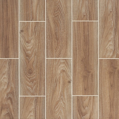 wood look tile brakerfloor texture