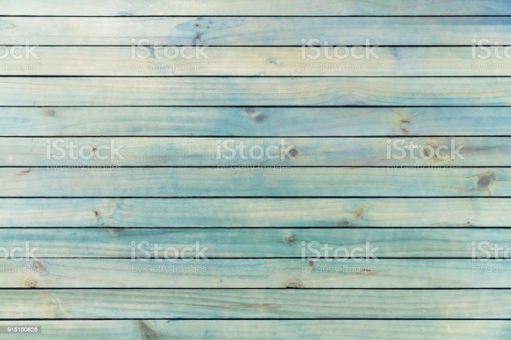 Wood material background for Vintage on wallpaper. stock photo