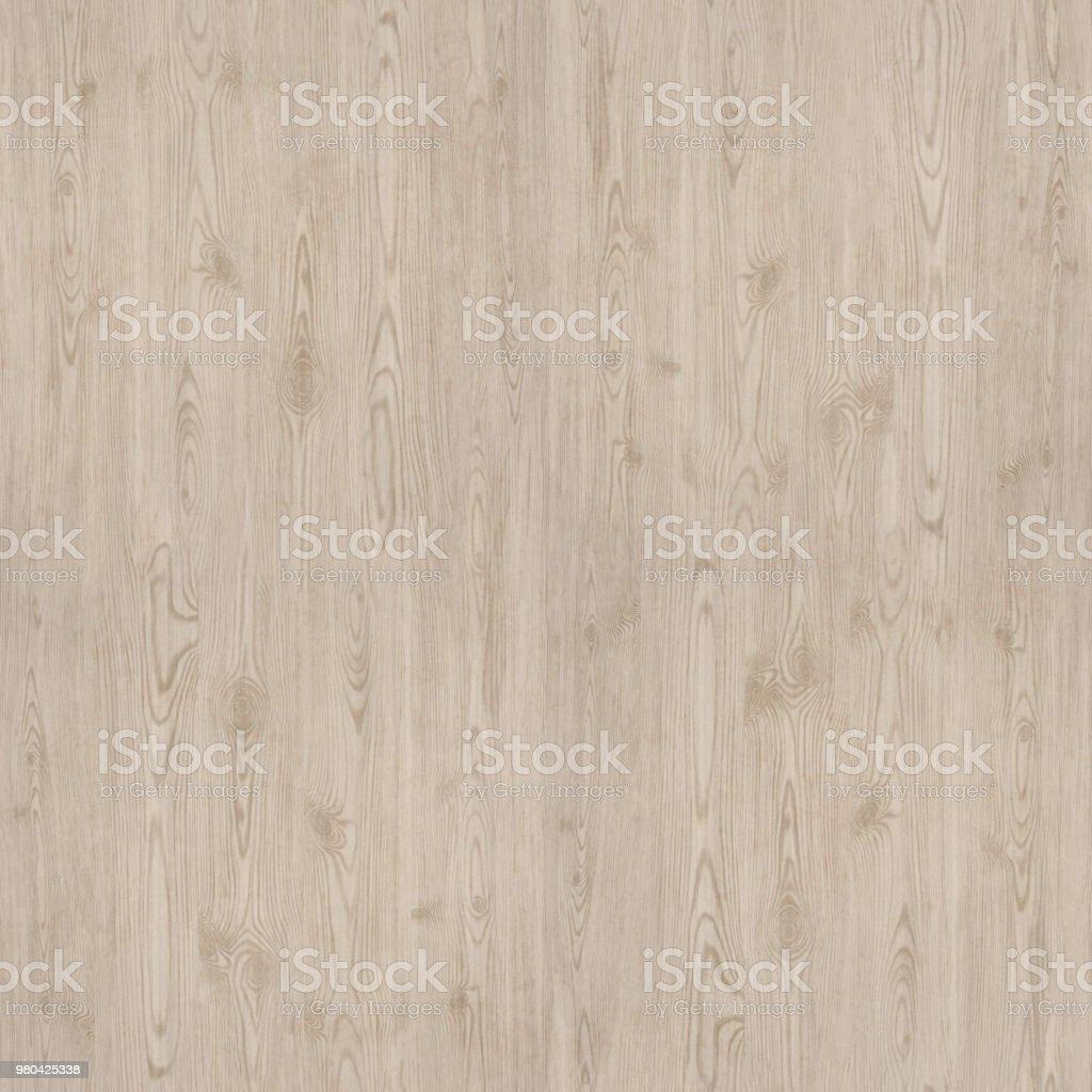 holz eiche nahtlose textur holzhintergrund stock fotografie und mehr bilder von alt istock. Black Bedroom Furniture Sets. Home Design Ideas