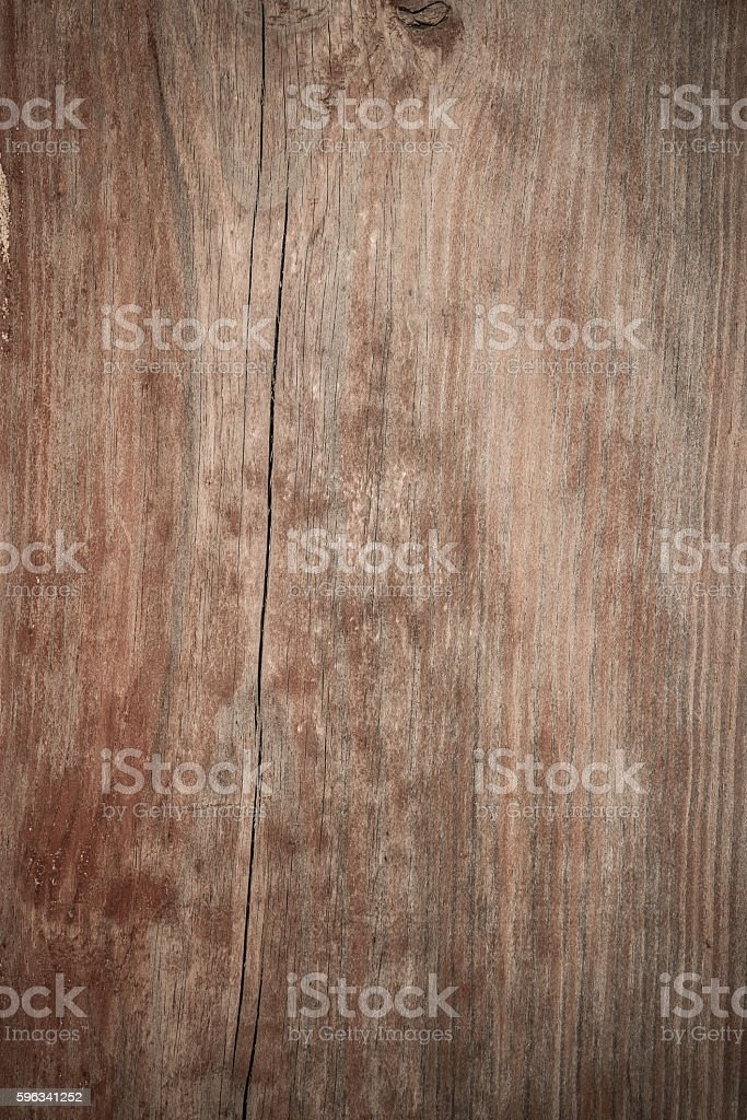 Wood old wall background royalty-free stock photo