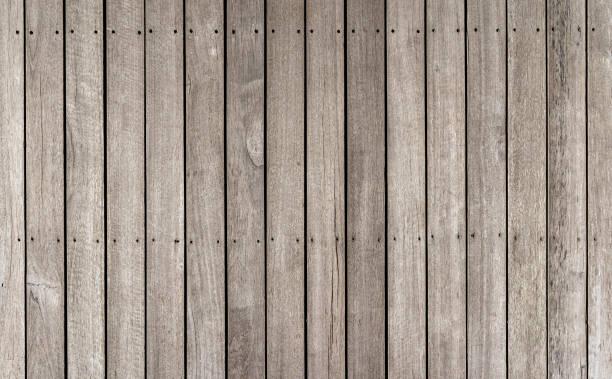 Wood or lumber pattern background stock photo