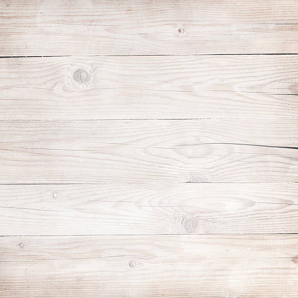 wood panel fence old - pastel colored stock pictures, royalty-free photos & images