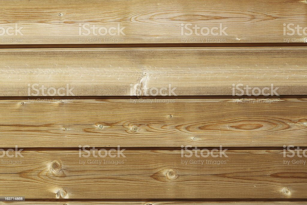 Wood Panel Texture Wood Texture - wooden panel wall. Pine  Architecture Stock Photo