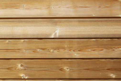 Wood Panel Texture Stock Photo - Download Image Now