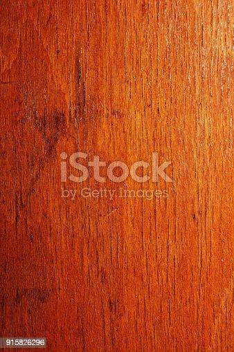 istock Wood paneling. 915826296