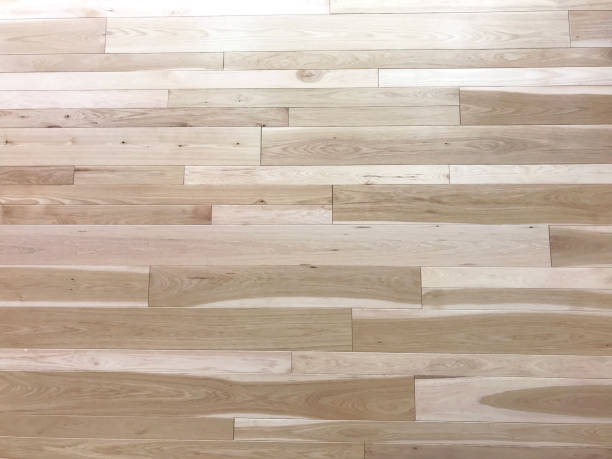 Royalty Free Shiplap Background Pictures, Images and Stock Photos - iStock