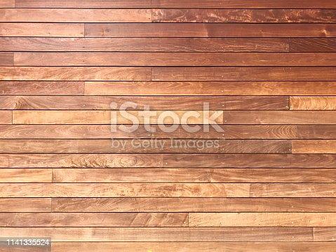 wood paneling wall texture