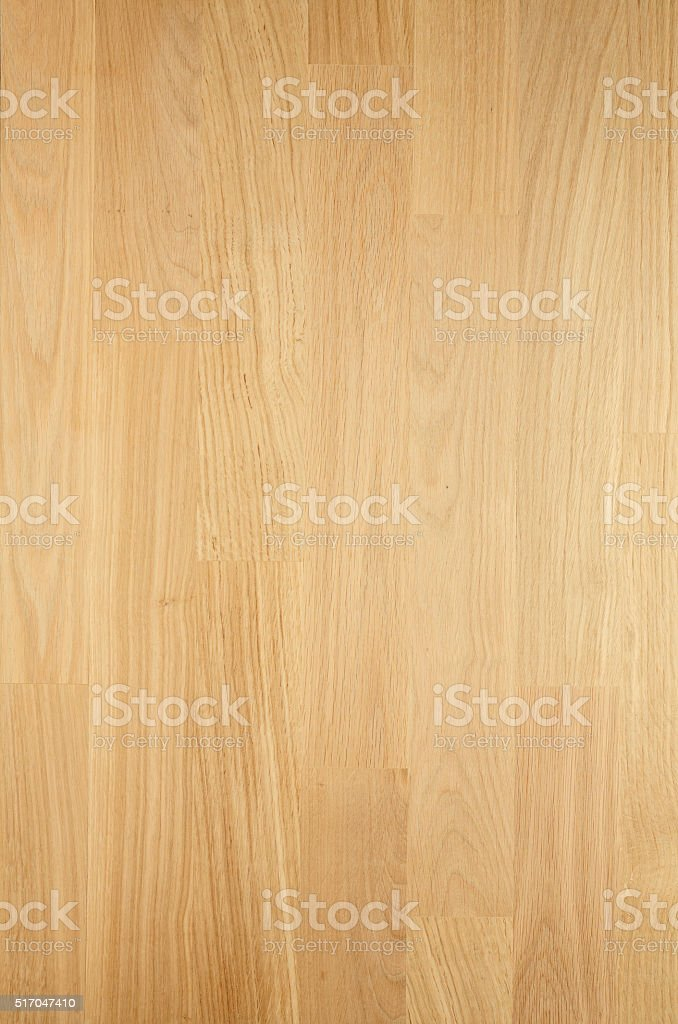 Wood parquet background   High resolution natural oak woodgrain texture stock photo